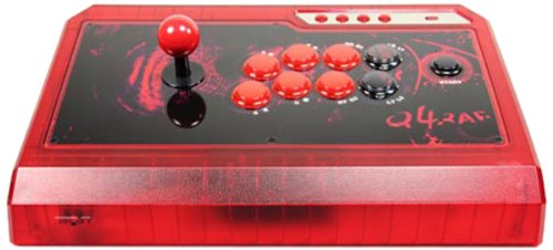 manette-arcade-fighting-stick-3in1-raf-ice-red-pour-ps3-xbox-360-pc