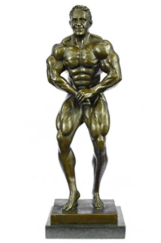 HandmadeEuropean-Bronze-Sculpture-Collectible-Lou-Ferrigno-Incredible-Hulk-Trophy-Sport-Body-Building-DecorYRD-1102Statues-Figurine-Figurines-Nude-Office-Home-Dcor-Collectibles