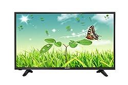 Salora LED TV SLV-4391 98cm (38.5