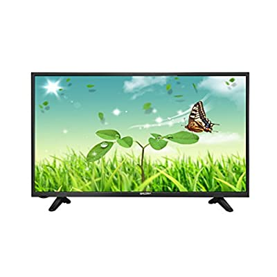 "Salora LED TV SLV-4391 98cm (38.5"")"