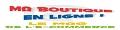 MA BOUTIQUE EN LIGNE ! LE MAG DE E-COMMERCE - Vente de livres et divers - Envoi soign� et service rapide, professionnel (ouvert 24h/24h - 7j/7j)