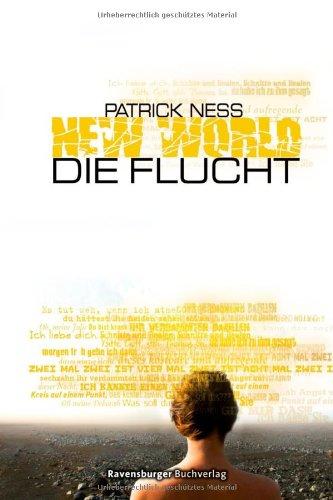 the new world patrick ness pdf
