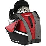 Transpack TRV Boot & Gear Bag by Transpack