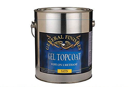 general-finishes-gel-top-coat-stain-gallon