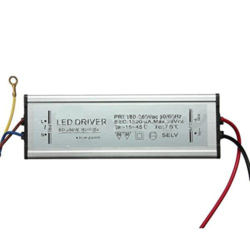 50w-50-60-hz-alta-potencia-led-conductor-impermeable-ip65-ac85v-265v