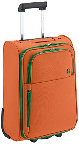 benetton-trolley-205x35x51cm-34-litri-arancioneorange