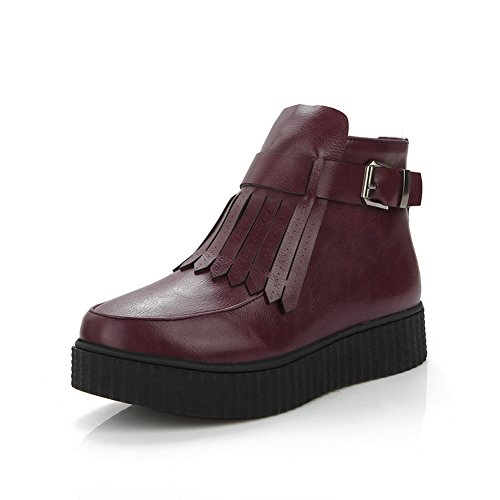 an-botas-chukka-mujer-color-rojo-talla-365