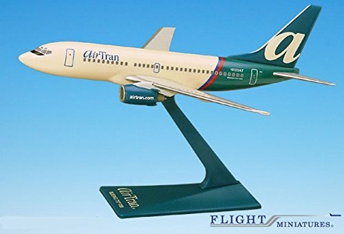 airtran-97-04-737-700-airplane-miniature-model-plastic-snap-fit-1200-part-abo-73770h-017