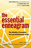 img - for The Essential Enneagram: The Definitive Personality Test and Self-Discovery Guide [ESSENTIAL ENNEAGRAM 2000 CORR] book / textbook / text book