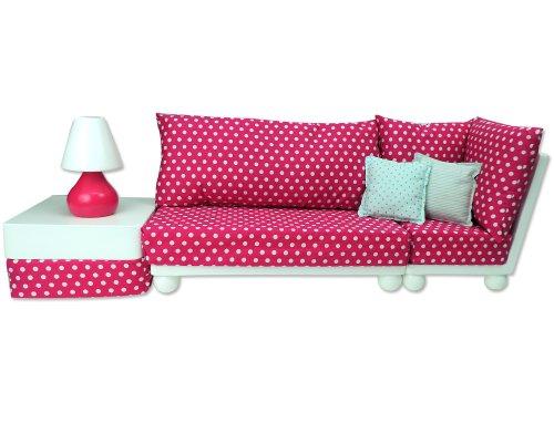 18 Doll Furniture