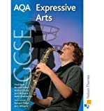 img - for AQA Expressive Arts GCSE: Student's Book (Paperback) - Common book / textbook / text book