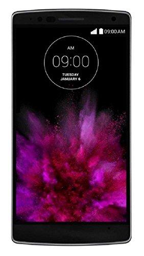 """Tasen 5.5"""" 1.5 Dual Core High Performance 3G Dual SIM Smart Phone- Black Colour"""
