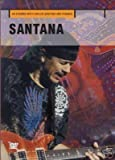 CARLOS SANTANA - SUPERNATURAL - AN EVENING WITH Carlos Santana & Friends (DVD CONCERT R2) NEW & SEALED
