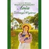 Ania z Zielonego Wzgórza (Polska wersja jezykowa)