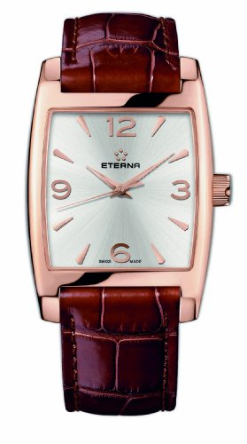 Eterna Watches 7710.69.10.1178