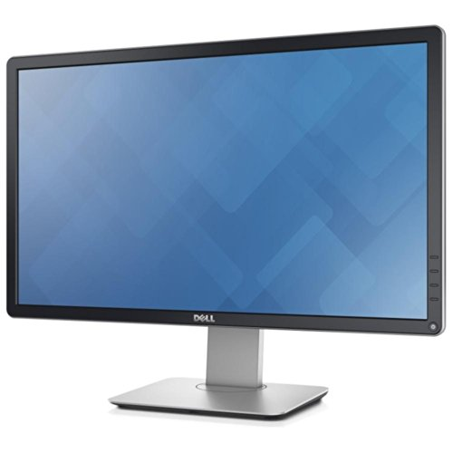 "Dell P2714H 27"" Professional Ips Full Hd Widescreen Lcd Display Monitor - 3 Year Factory Warranty"
