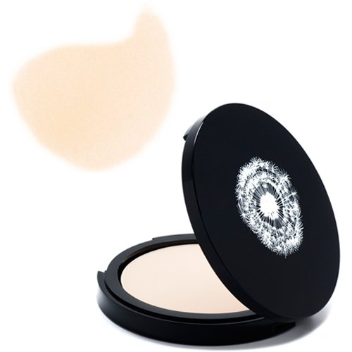 Rouge Bunny Rouge Flawless Face Powder - 002 Piano Forte battle bunny