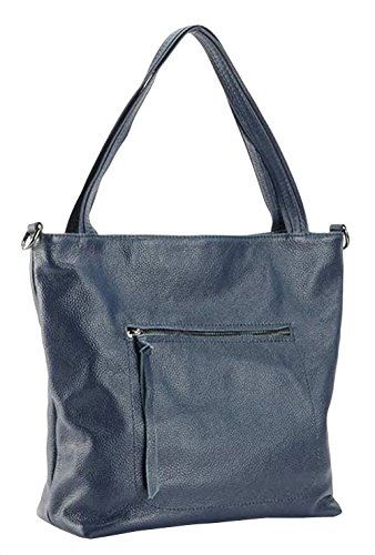saierlong-ladies-designer-womens-royal-blue-cowhide-genuine-leather-handbags-shoulder-bags