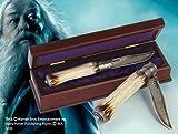 Harry Potter - Couteau