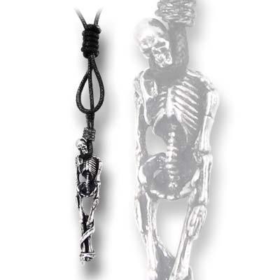 alchemy-gothic-metal-wear-la-hanged-man-colgante
