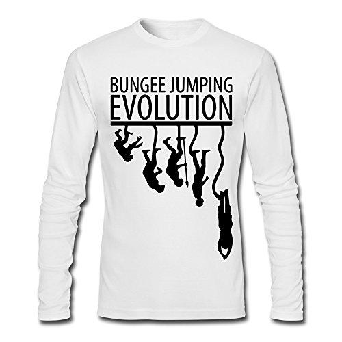 rose-memery-herren-bungee-jumping-evolution-long-sleeve-t-shirts-gr-s-weiss