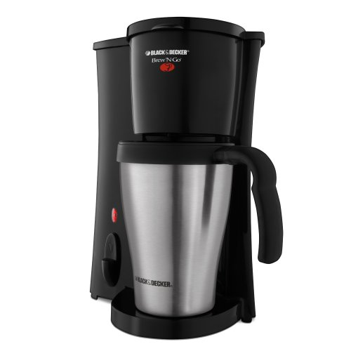 DCM18S-Brew-n-Go-Personal-Coffeemaker-with-Travel-Mug