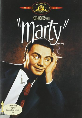 marty-dvd
