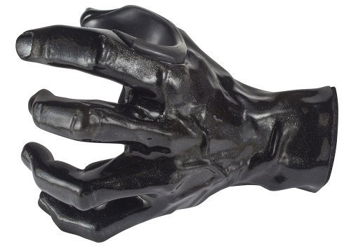 grip-studios-custom-guitar-grip-guitar-hanger-left-hand-facing-black-pearl-design
