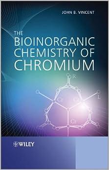 free Organophosphorus Chemistry 2000
