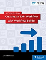 Creating an SAP Workflow with Workflow Builder