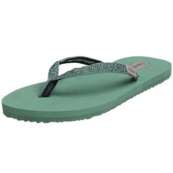 Teva Women's Toolani Flip Flop