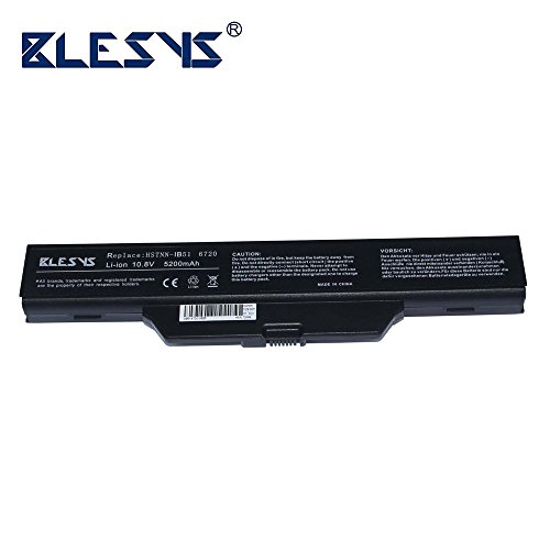 blesys-5200mah-6-cellules-hp-compaq-6720s-batterie-hp-550-compaq-610-615-batterie-hp-compaq-business