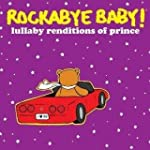 Prince: Lullaby Renditions Of