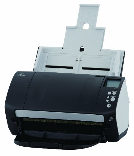 fujitsu-fi-7160-a4-adf-paperstream-ip-usb-30-image-scanner