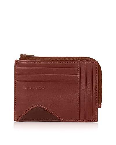 Piquadro Portemonnaie
