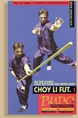 kung-fu-choy-li-fut-formas-dvd