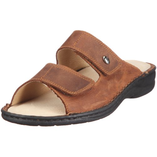 Hans Herrmann Collection Napoli Clogs And Mules Men brown Braun/tabacco Size: 11 (45 EU)