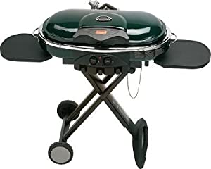 Coleman Legacy Roadtrip Grill by Coleman