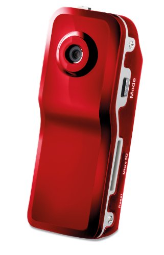 hyundai-fingercam-mini-videocamera-13-megapixel-cmos-sensor-usb-20