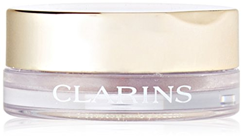 Clarins Ombretto, Ombre Matte, 7 gr, 08-Heather