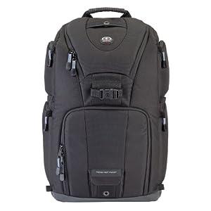 Tamrac 5789 Evolution 9 Photo/Laptop Sling Backpack - Black