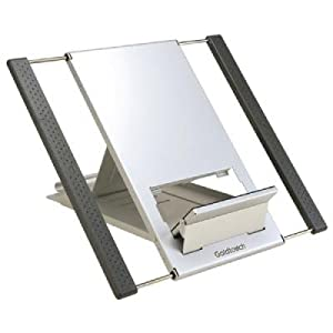 Goldtouch Go! Notebook Stand