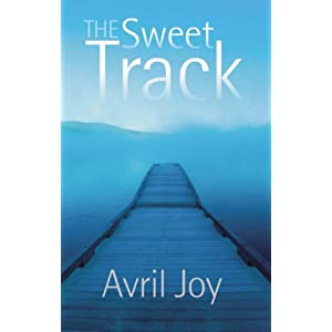 The Sweet Track