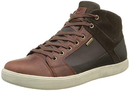 geox-u-taiki-b-abx-a-scarpe-da-ginnastica-alte-uomo-braun-lt-brown-chestnutc6890-42-eu