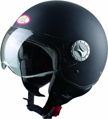 bhr-49810-demi-jet-casco-color-negro-mate-talla-l-59-60-cm