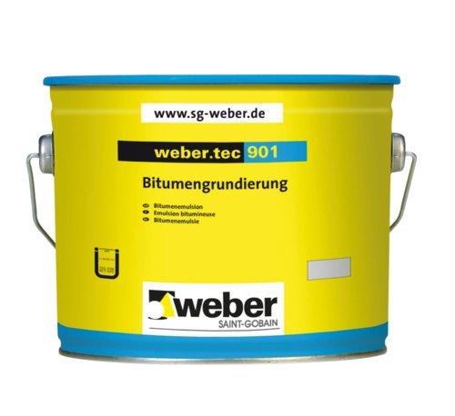 weber-tec-901-appret-bitume