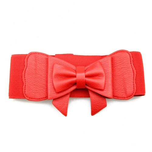 hoterr-cintura-donna-rosso-rosso-m