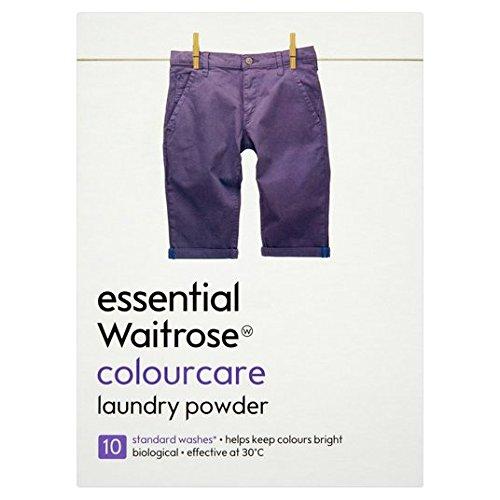 detergente-color-care-bio-automatica-esencial-650g-waitrose