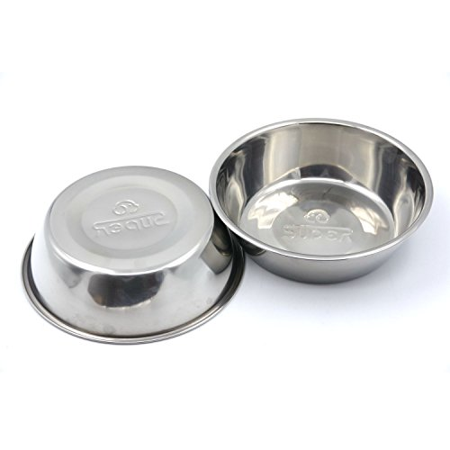 super-design-stainless-steel-pet-bowl-package-for-dogs-and-cats-2-s-by-super-design