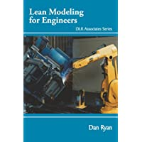 Lean Modeling for Engineers: DLR Associates Series